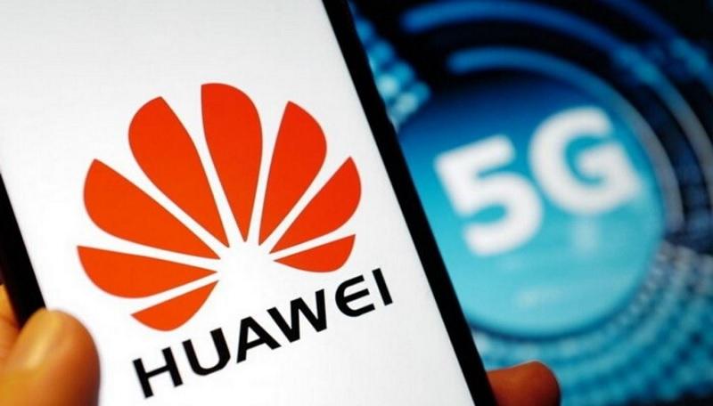 China acusa Reino Unido de se juntar a Washington para prejudicar a Huawei