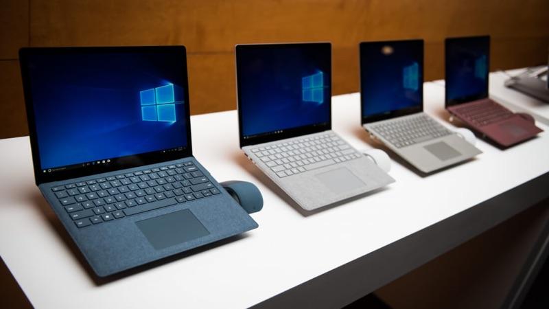 Dica: Aprenda a tornar a autenticação do Windows 10 mais segura