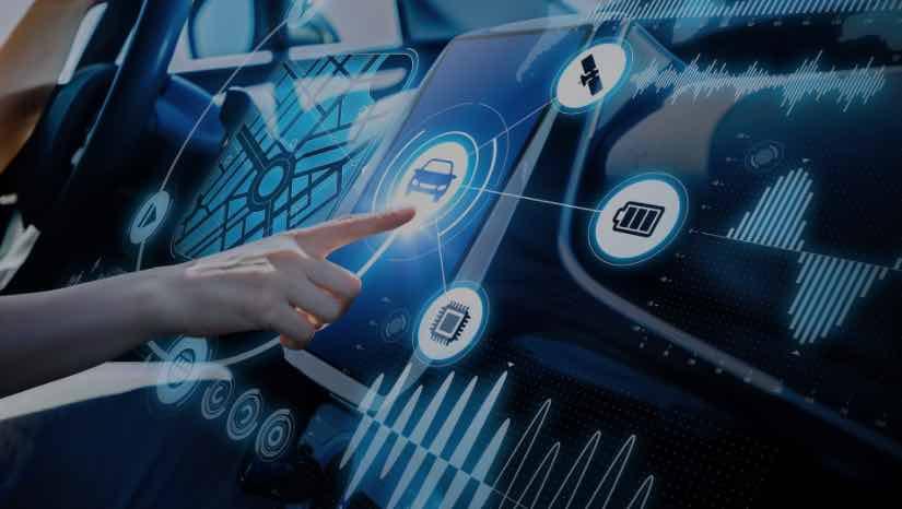 Imaweb: A empresa que oferece soluções digitais para a indústria automóvel