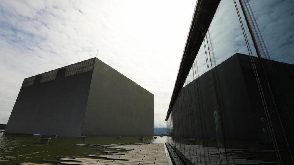 Altice lança oferta de cloud híbrida inédita em Portugal
