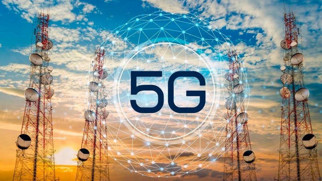 Depois de 100 dias de leilão 5G a ANACOM reitera irresponsabilidade e incompetência alterando o regulamento
