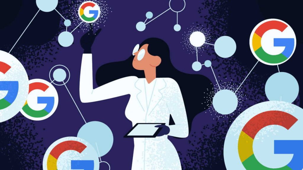 FCT e Google colaboram para apoiar a investigação portuguesa em Inteligência Artificial